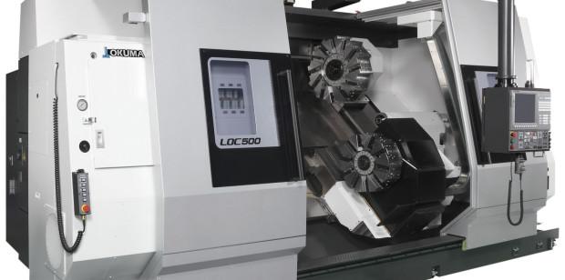 LOC500_open