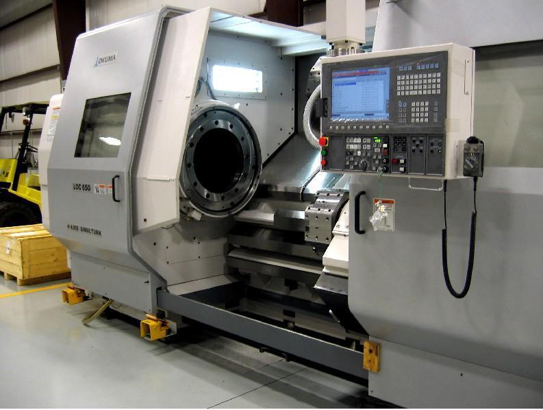 Диаметр проходного отверстия 375 мм