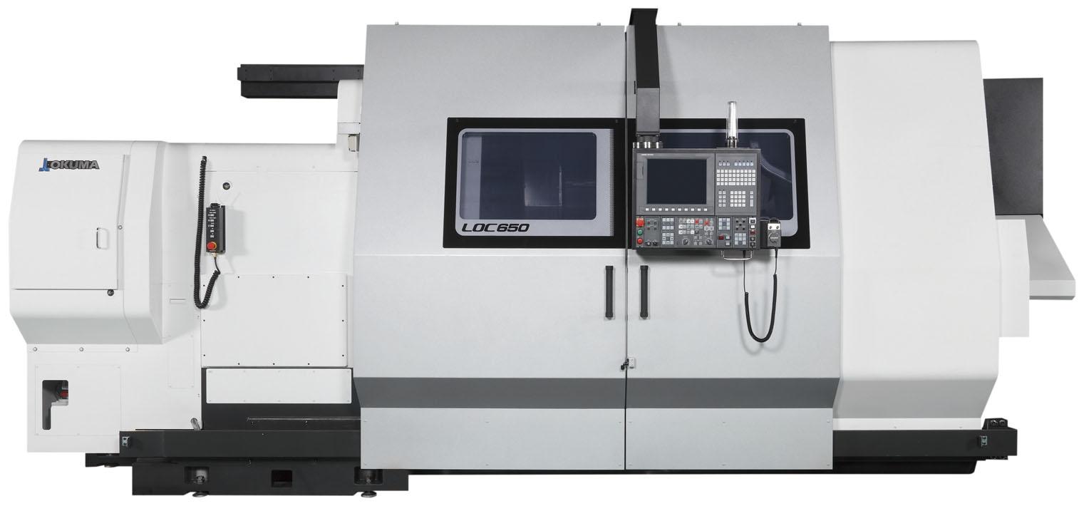 LOC650
