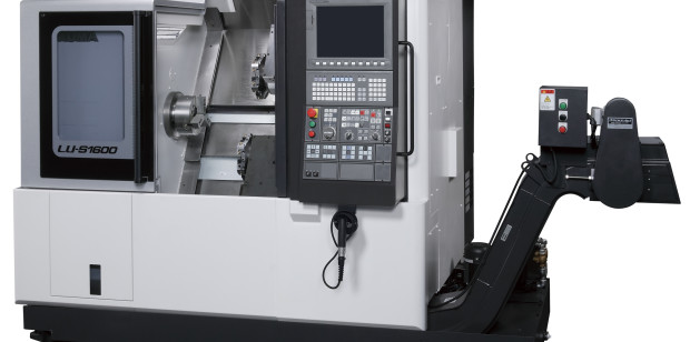 LU-S1600[osp]_001