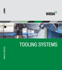 7_Tooling_systems