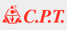 C.P.T.